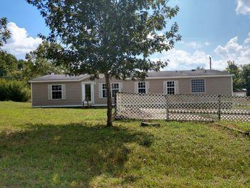 1692 Mccord Bend Road Galena, MO 65656 - Image 1