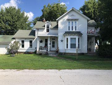 321 South Hazel Street Mt Vernon, MO 65712 - Image 1