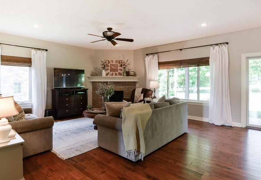 1257 South Rosemoor Drive Nixa, MO 65714 - Photo 12
