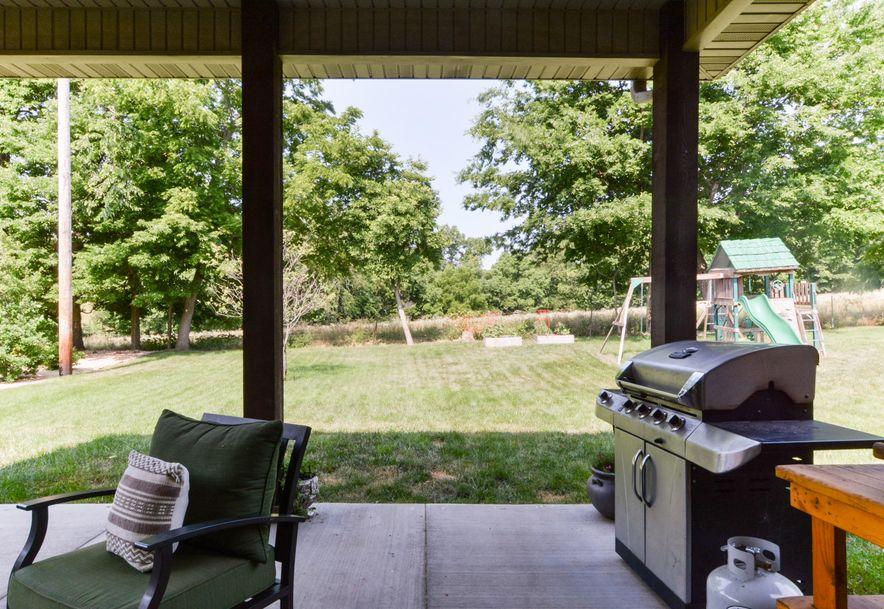 1257 South Rosemoor Drive Nixa, MO 65714 - Photo 40