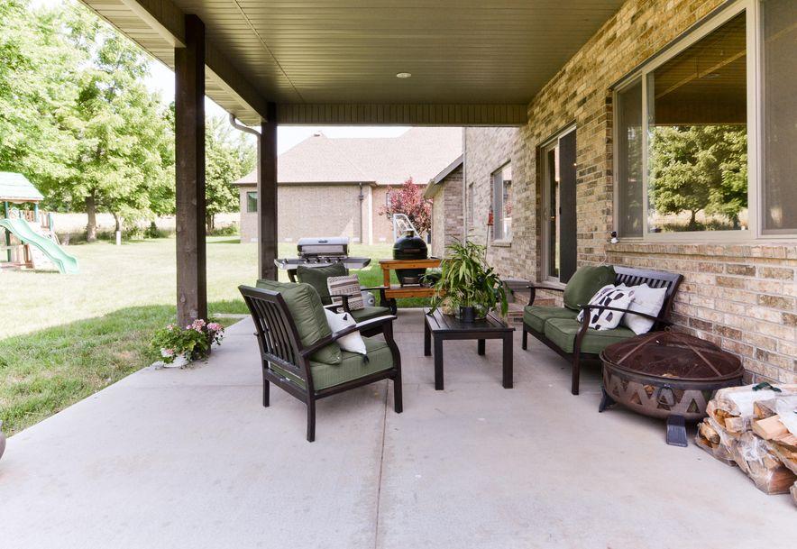 1257 South Rosemoor Drive Nixa, MO 65714 - Photo 43