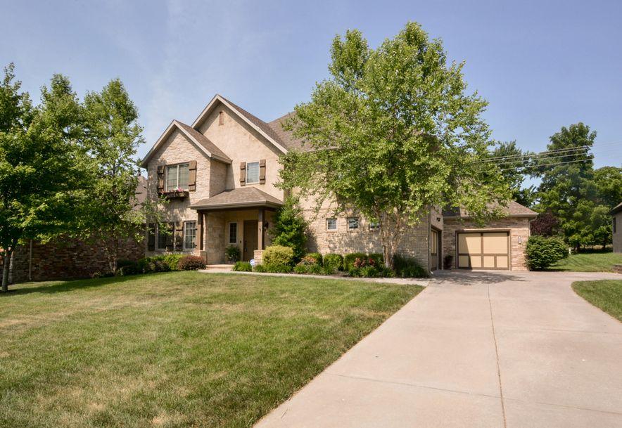 1257 South Rosemoor Drive Nixa, MO 65714 - Photo 45