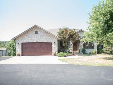 484 Hidden Springs Lane Reeds Spring, MO 65737 - Image 1