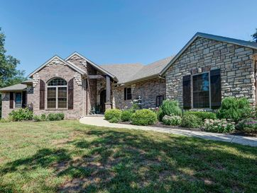 3958 North Farm Road 79 Willard, MO 65781 - Image 1