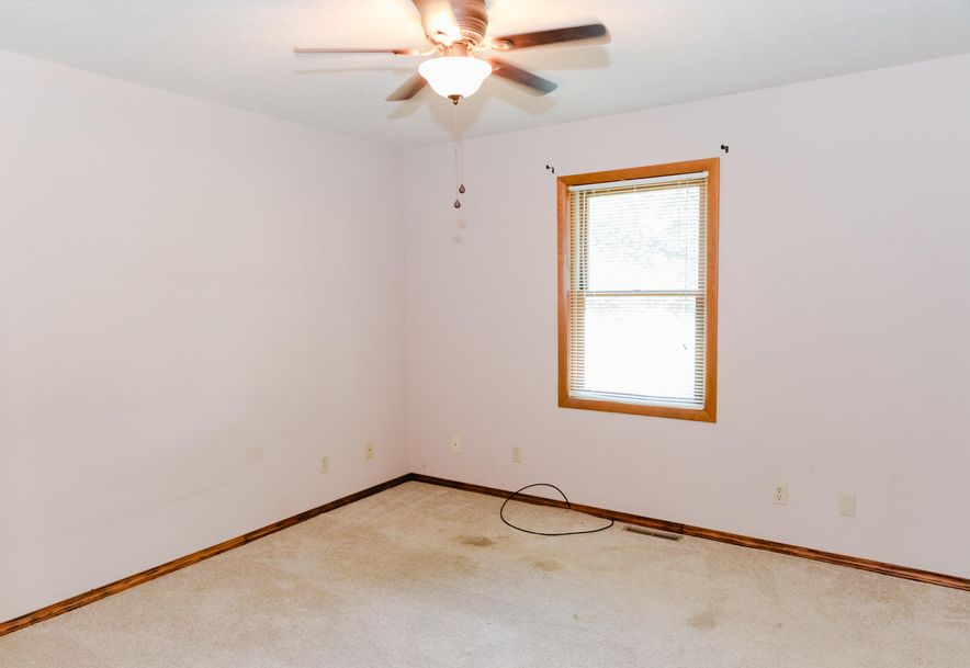 301 East Grant Street Clever, MO 65631 - Photo 12