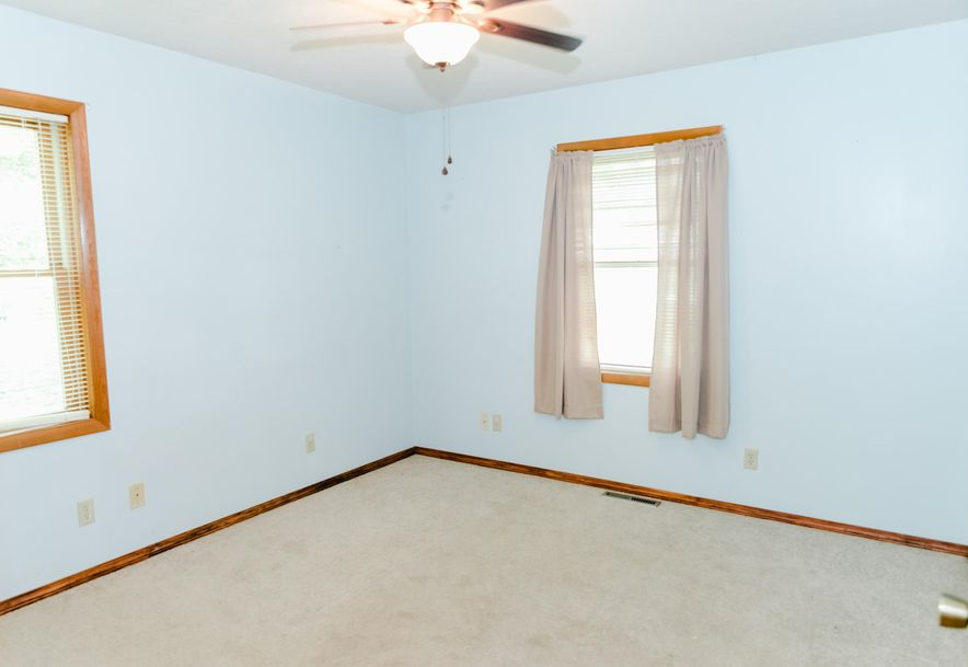 301 East Grant Street Clever, MO 65631 - Photo 17