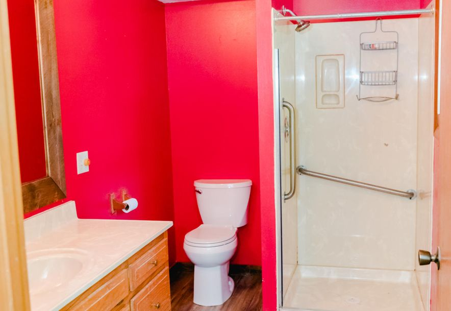 301 East Grant Street Clever, MO 65631 - Photo 21
