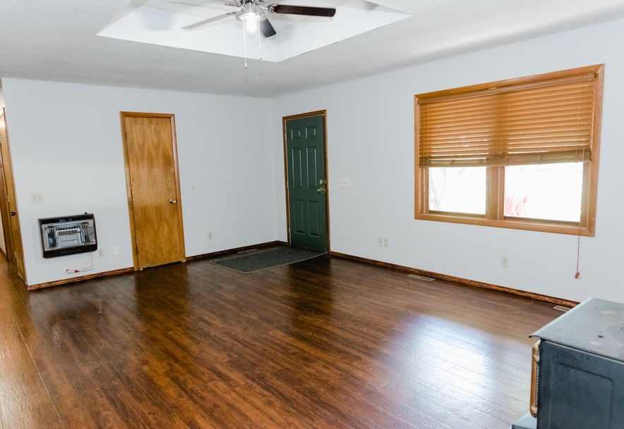 301 East Grant Street Clever, MO 65631 - Photo 5