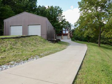 Photo of 6065 South Farm Rd 157