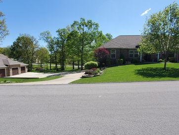 525 Winchester Drive West Plains, MO 65775 - Image 1
