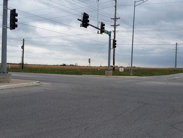 8102 East 32nd Street Joplin, MO 64804 - Image 1