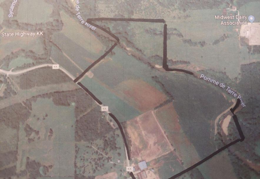 Tract 3 Highway Kk Bolivar, MO 65613 - Photo 65