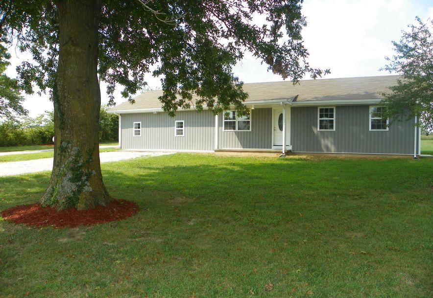1679 Century Farm Road Fordland, MO 65652 - Photo 1
