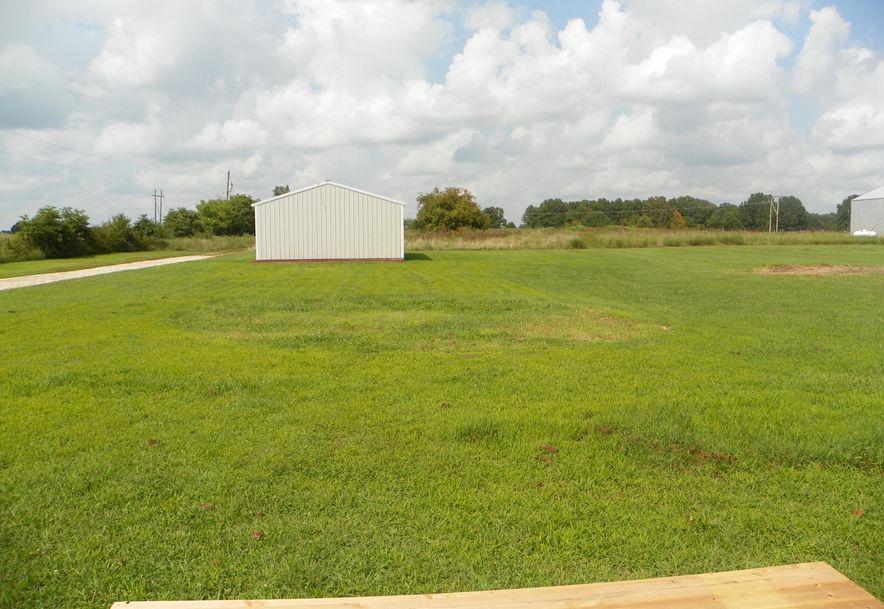 1679 Century Farm Road Fordland, MO 65652 - Photo 7