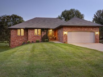 416 East Manchester Road Springfield, MO 65810 - Image 1