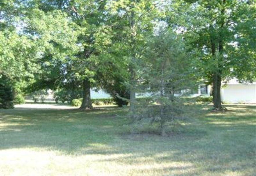1188 West State Highway NN Ozark, MO 65721 - Photo 2