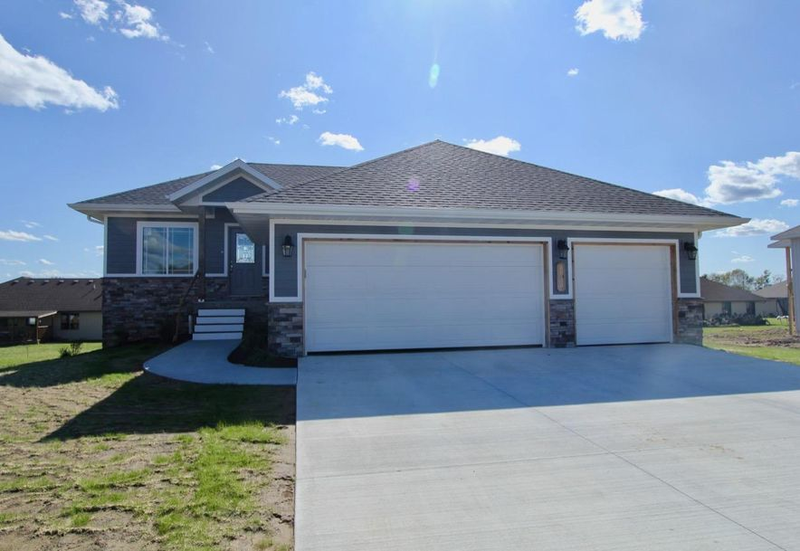 4528 West Cloverleaf Terrace Battlefield, MO 65619 - Photo 1