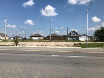 2301 South Main Street Joplin, MO 64804 - Image 1