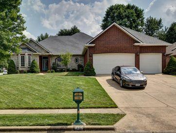 4316 East Cross Timbers Street Springfield, MO 65809 - Image 1