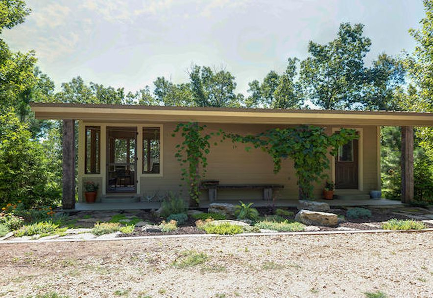 8155 State Hwy T Oldfield, MO 65720 - Photo 37