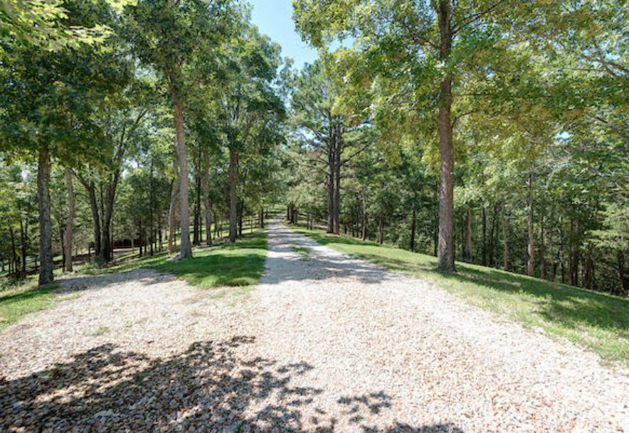 8155 State Hwy T Oldfield, MO 65720 - Photo 48