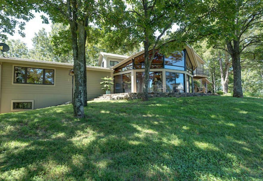 8155 State Hwy T Oldfield, MO 65720 - Photo 49