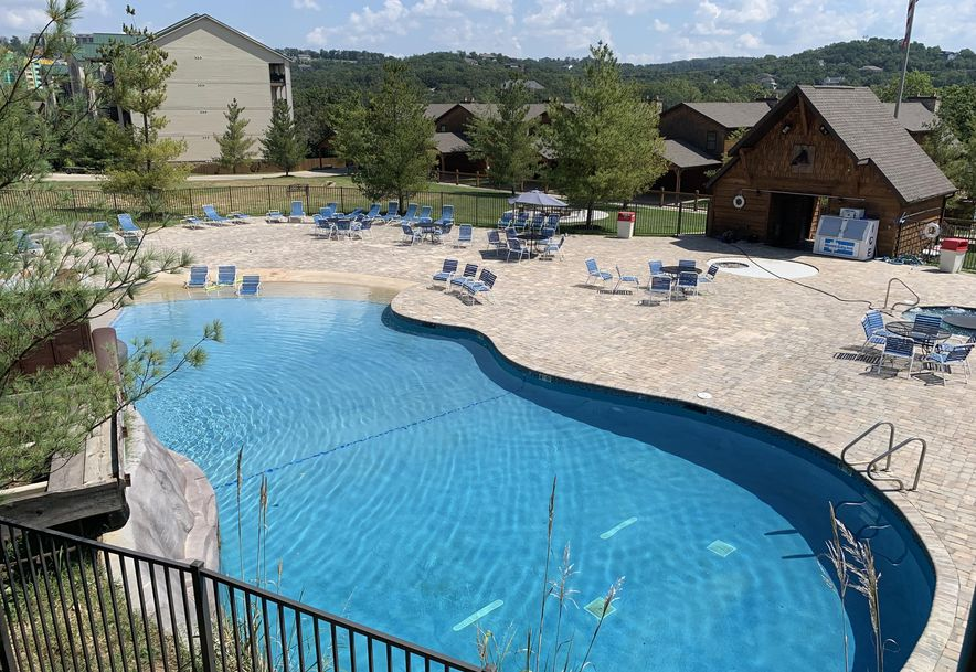 1318 Stormy Point Road Branson, MO 65616 - Photo 24