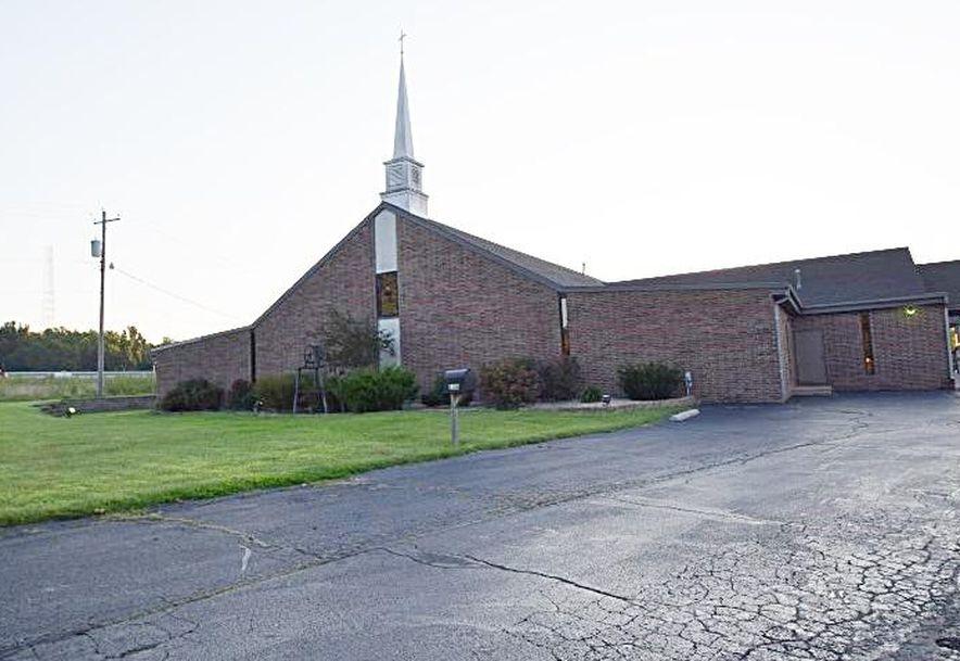 3146 South Golden Avenue Springfield, MO 65807 - Photo 1
