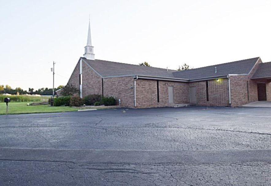 3146 South Golden Avenue Springfield, MO 65807 - Photo 2