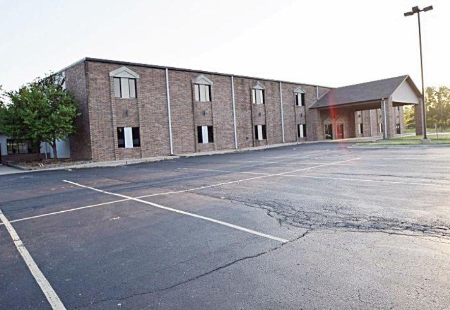 3146 South Golden Avenue Springfield, MO 65807 - Photo 3