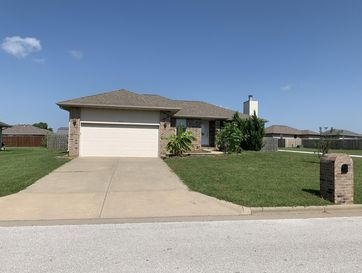 707 West Lake Avenue Clever, MO 65631 - Image