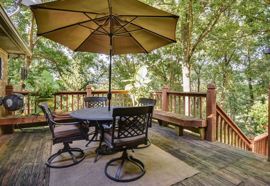 286 Blue Jay Way Nixa, MO 65714 - Photo 52