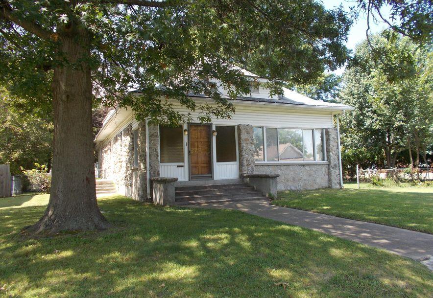 728 Porter Avenue Joplin, MO 64801 - Photo 1