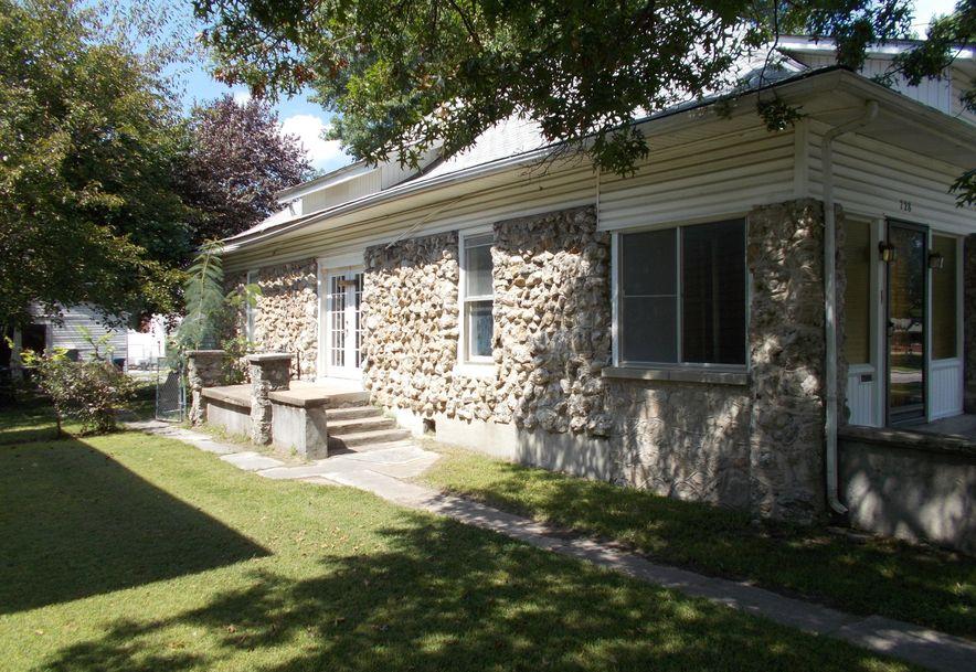 728 Porter Avenue Joplin, MO 64801 - Photo 2