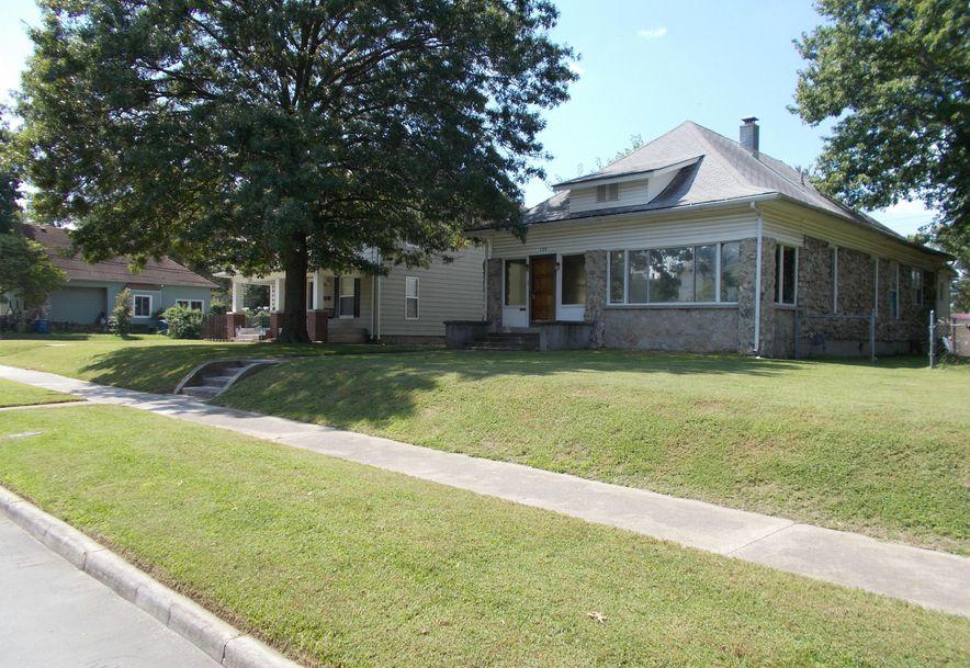 728 Porter Avenue Joplin, MO 64801 - Photo 3