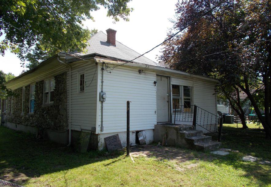 728 Porter Avenue Joplin, MO 64801 - Photo 5