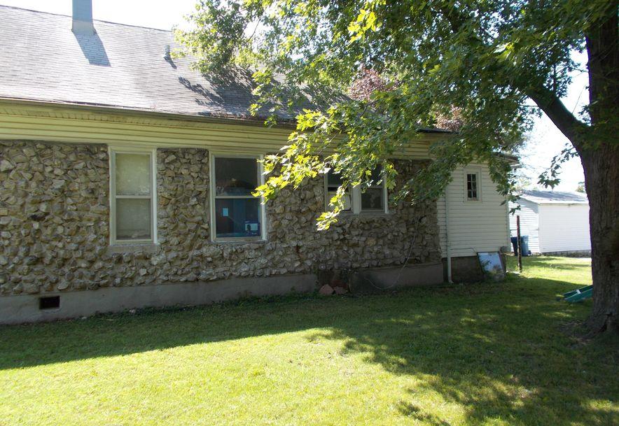 728 Porter Avenue Joplin, MO 64801 - Photo 6