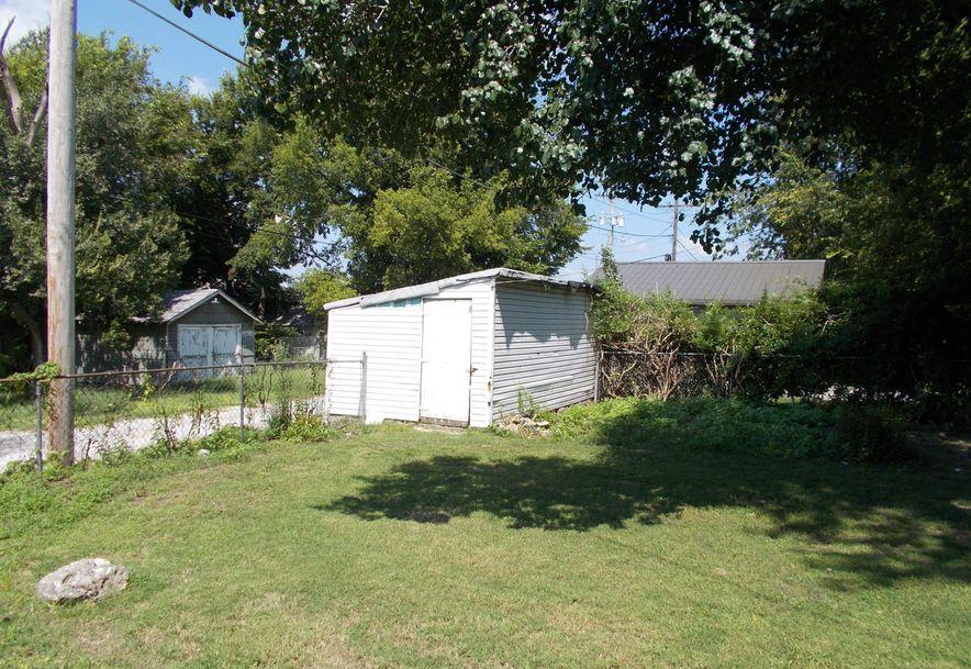 728 Porter Avenue Joplin, MO 64801 - Photo 8
