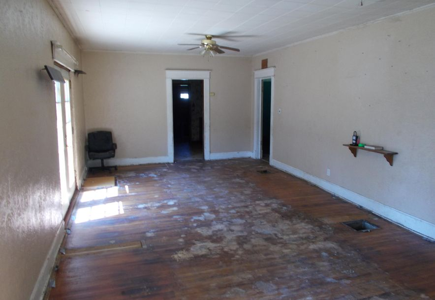 728 Porter Avenue Joplin, MO 64801 - Photo 10