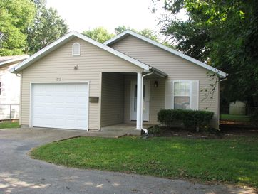 1712 West Dale Street Springfield, MO 65803 - Image 1