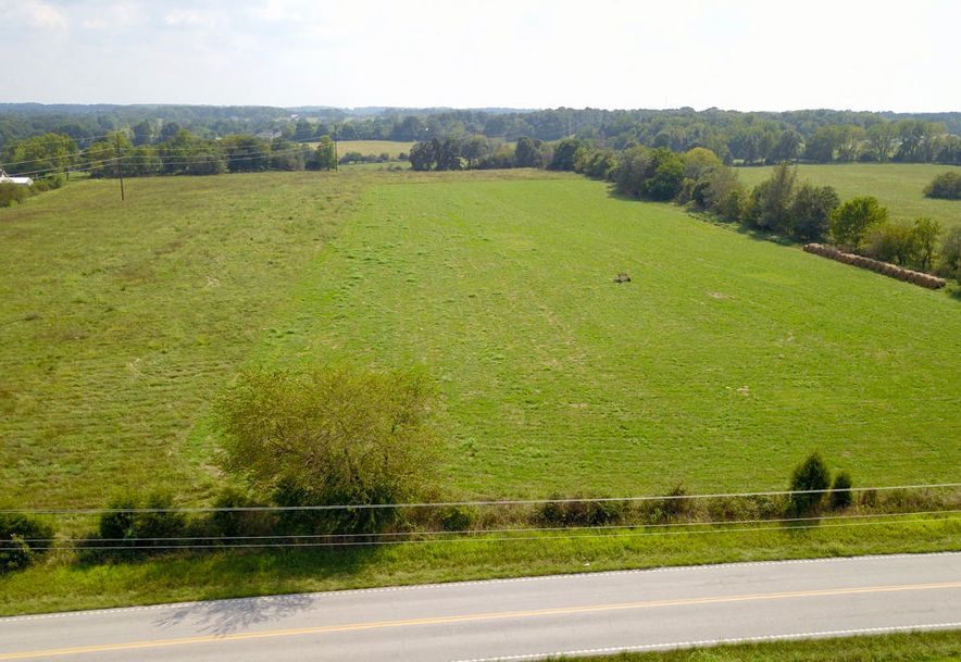 Lot #1 State Hwy Zz Clever, MO 65631 - Photo 2