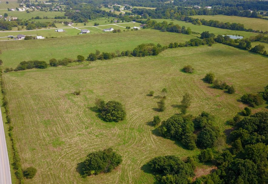 Lot #1 State Hwy Zz Clever, MO 65631 - Photo 12