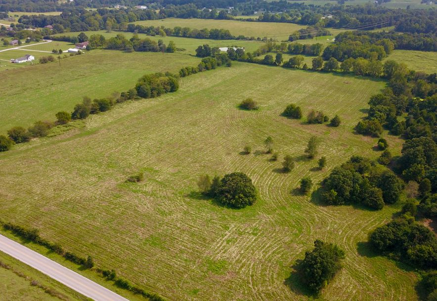 Lot #1 State Hwy Zz Clever, MO 65631 - Photo 14