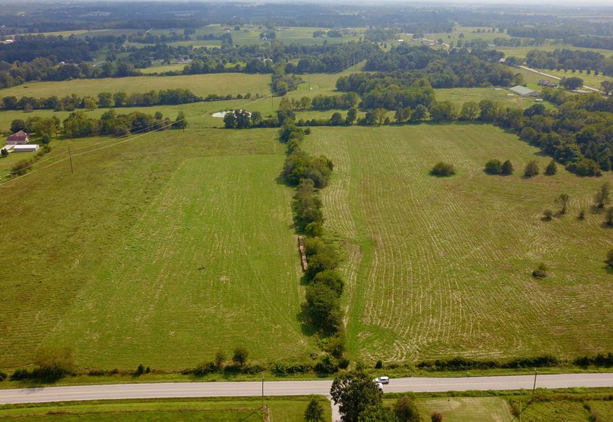 Lot #1 State Hwy Zz Clever, MO 65631 - Photo 16