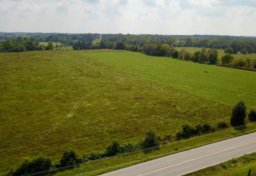 Lot #1 State Hwy Zz Clever, MO 65631 - Photo 3