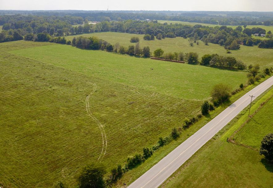 Lot #1 State Hwy Zz Clever, MO 65631 - Photo 4