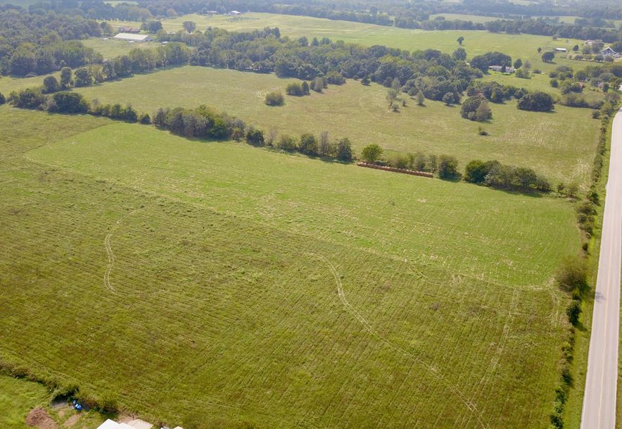 Lot #1 State Hwy Zz Clever, MO 65631 - Photo 5