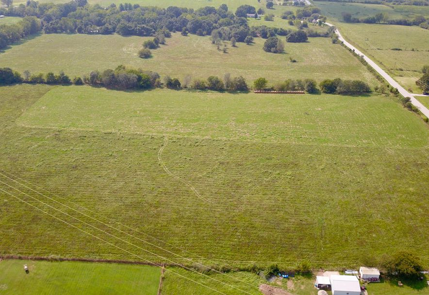 Lot #1 State Hwy Zz Clever, MO 65631 - Photo 6