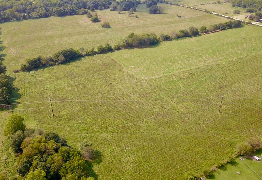 Lot #1 State Hwy Zz Clever, MO 65631 - Photo 7