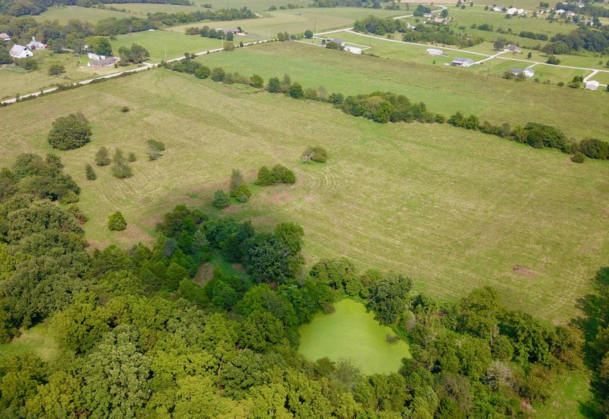 Lot #1 State Hwy Zz Clever, MO 65631 - Photo 9